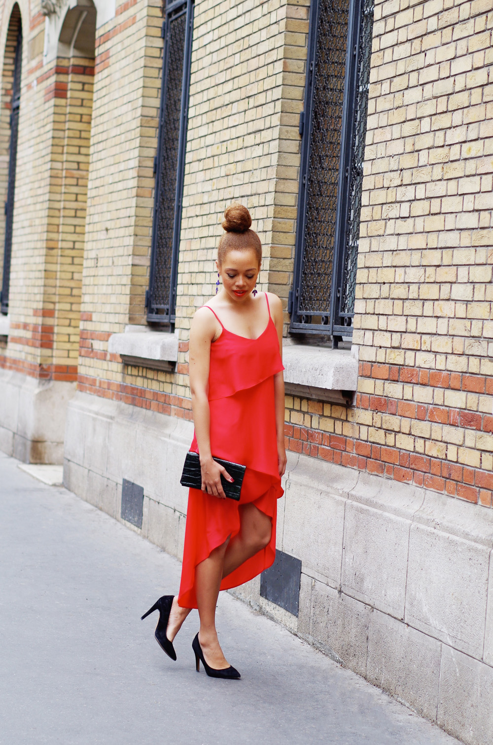 fatimayarie-abro-manoukian-paris-coral-dress-styleblogger-imgp0817