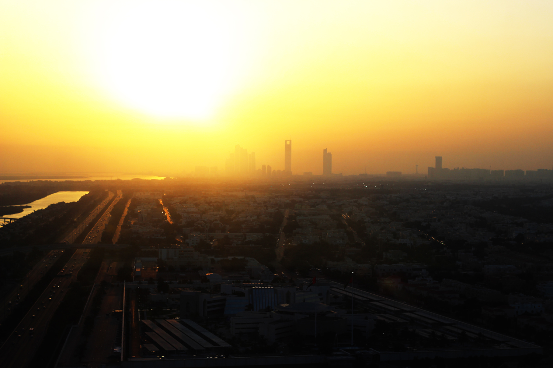 fatimayarie-abudhabi-sunset-stunning-uae-dubai-img_3927