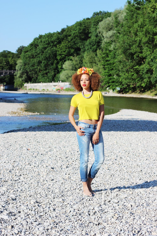 fatimayarie-afro-blumenkranz-floralwreath-isar-muenchenblogger-img_9316