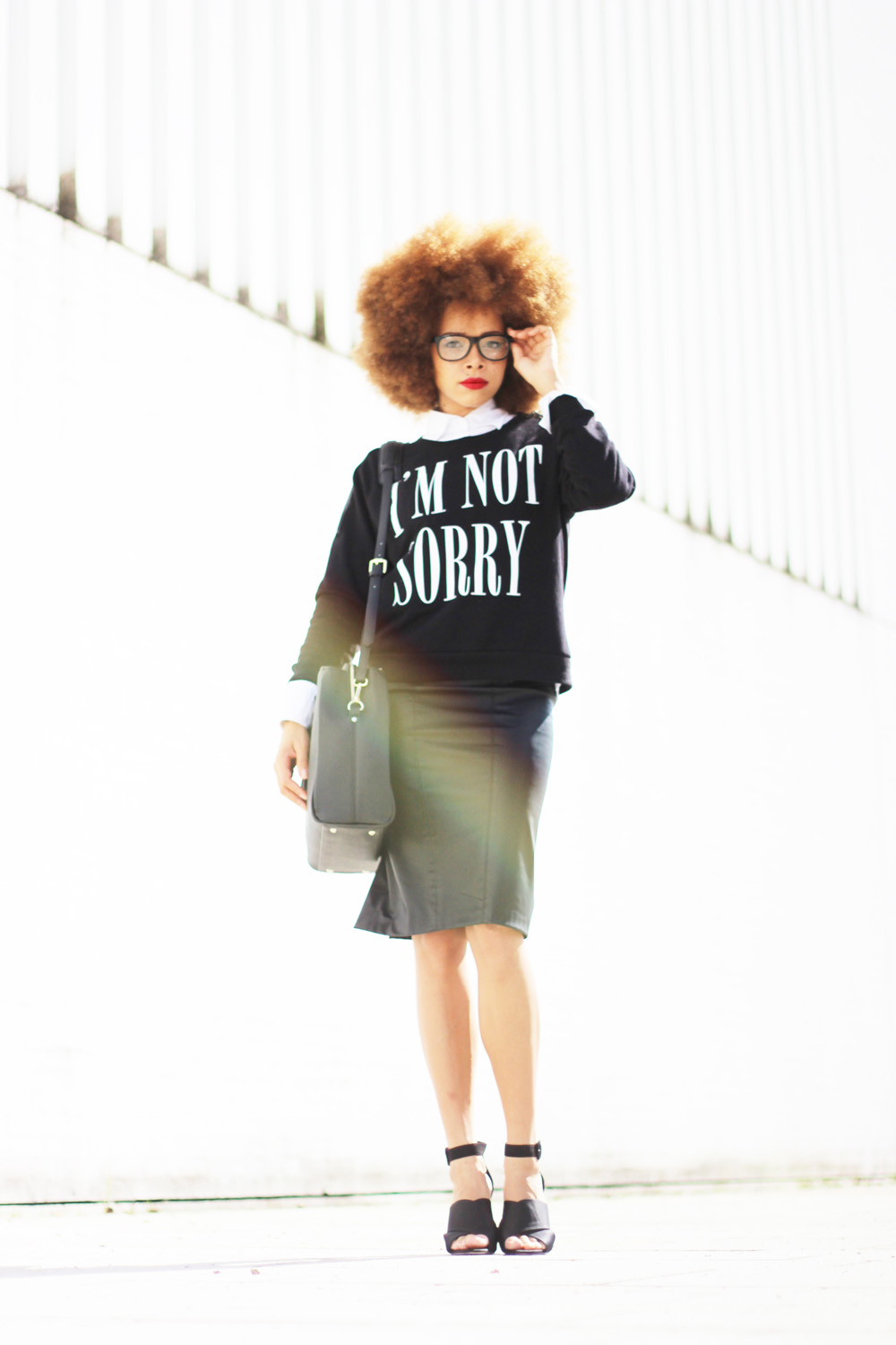 fatimayarie-afro-college-streetstyle-redcurls-notsorry-print-sweater-img_2521