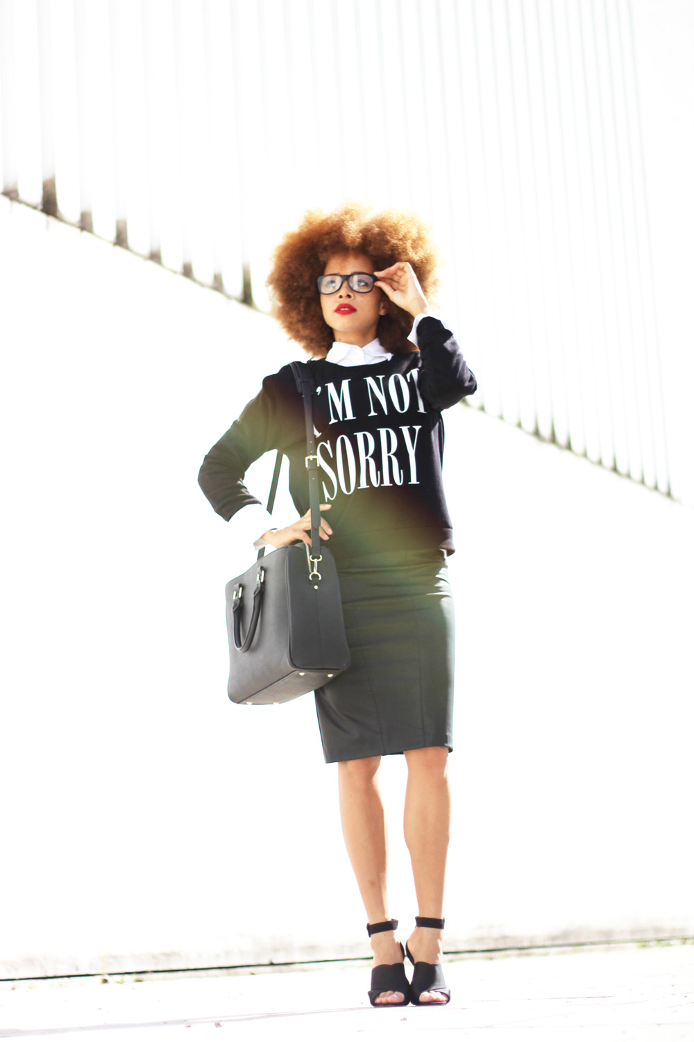 fatimayarie-afro-college-streetstyle-redcurls-notsorry-print-sweater-img_2526