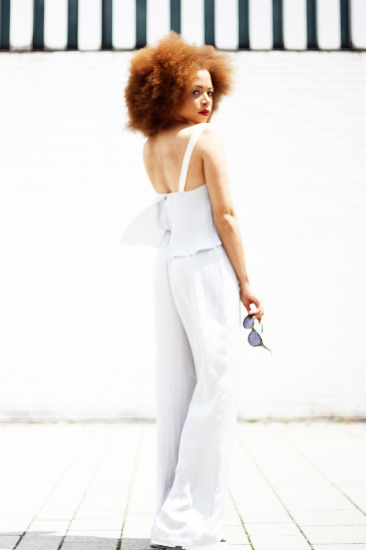 fatimayarie-afro-lightgrey-white-jumpsuit-zara-img_7474