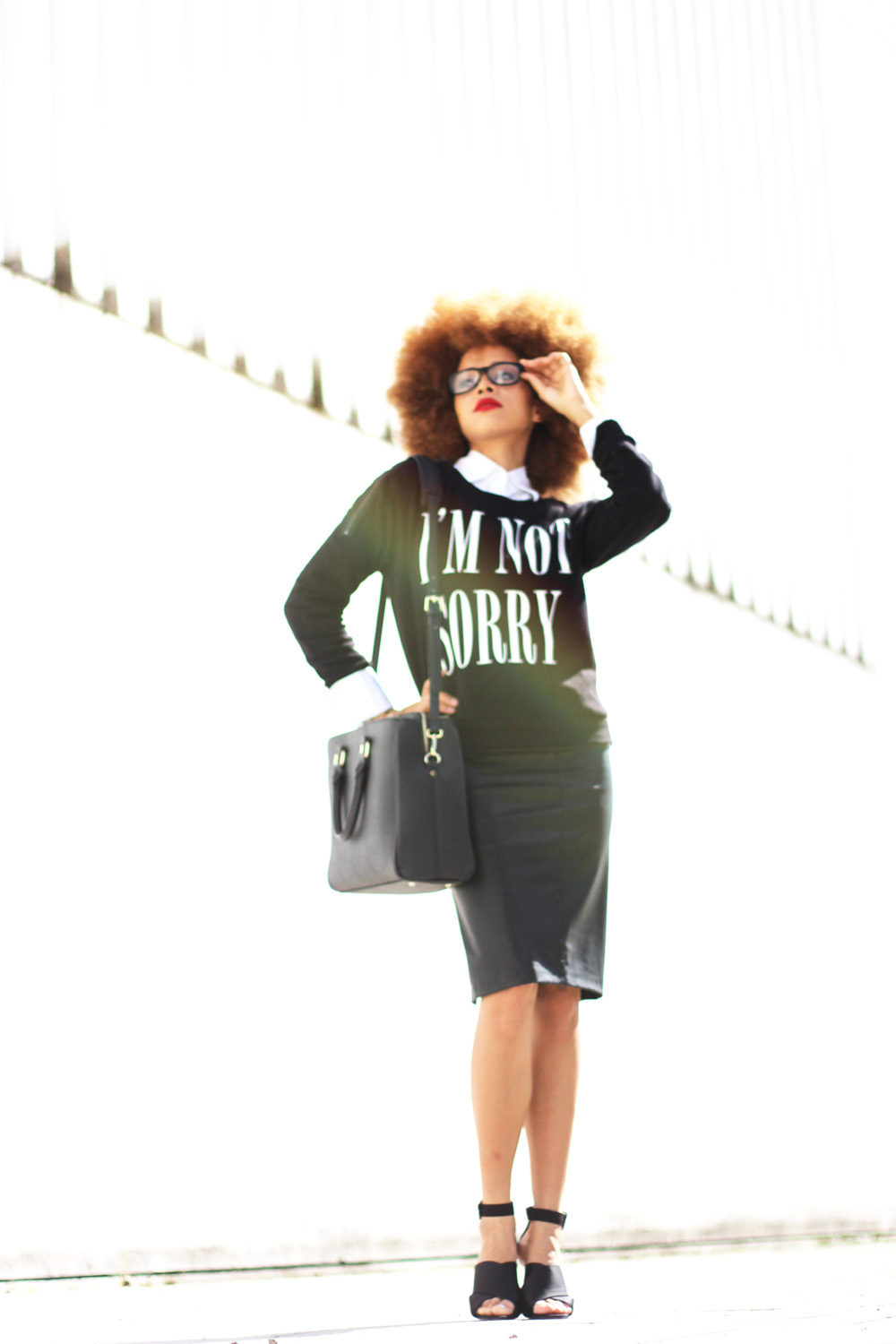 fatimayarie-afro-notsorry-college-sweater-fashionblog-midiskirt-img_2525