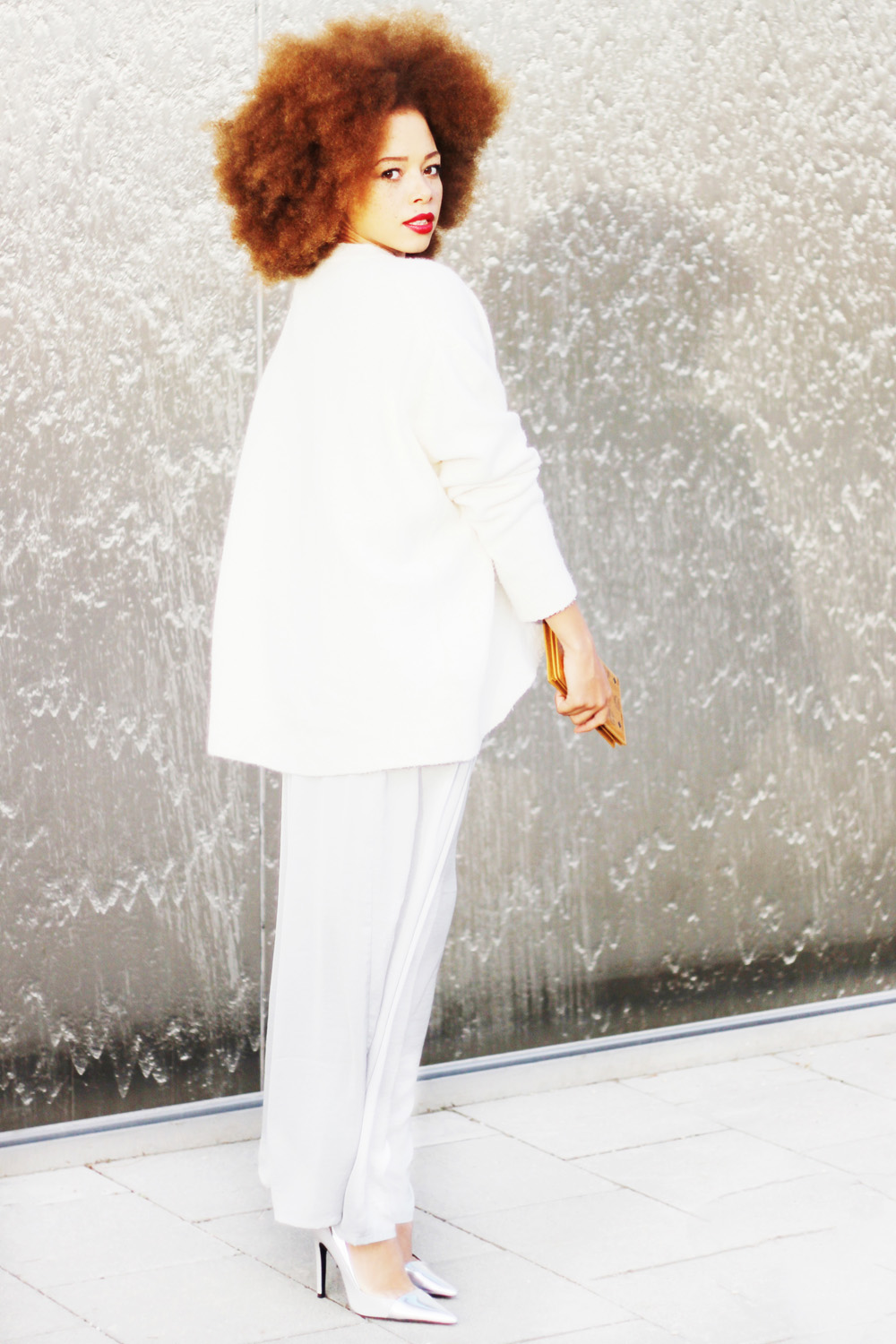 fatimayarie-afro-redcurls-redhair-white-cosy-sweater-culottes-img_3568