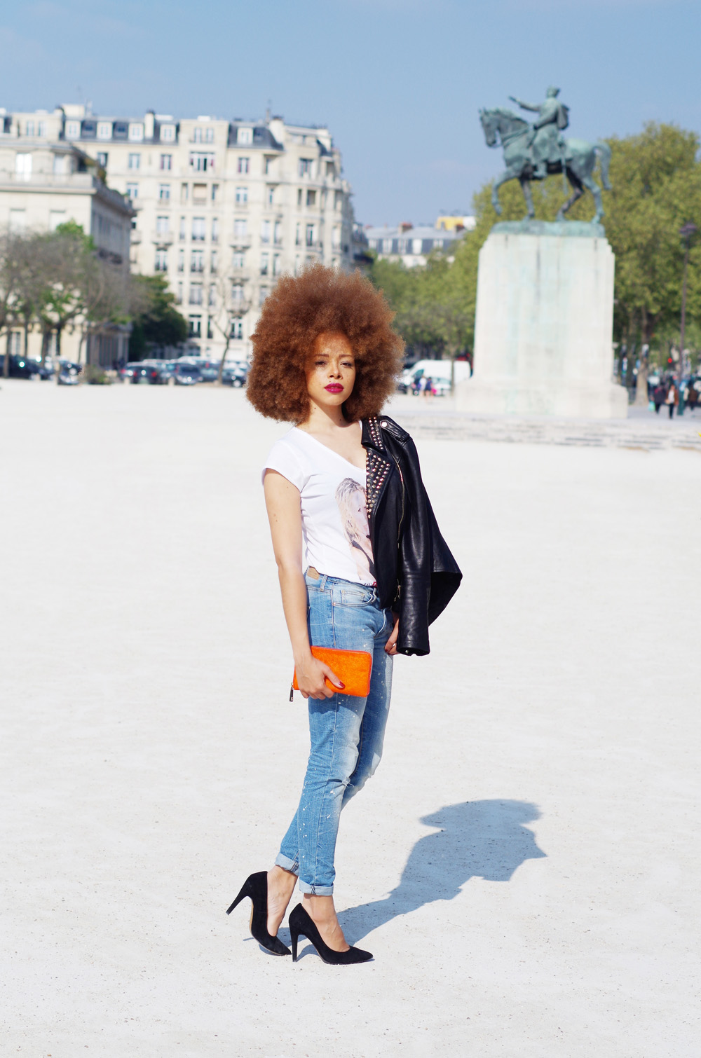 fatimayarie-afro-redhair-freckles-fashionblog-leatherjacket-jeans-asos-imgp9224