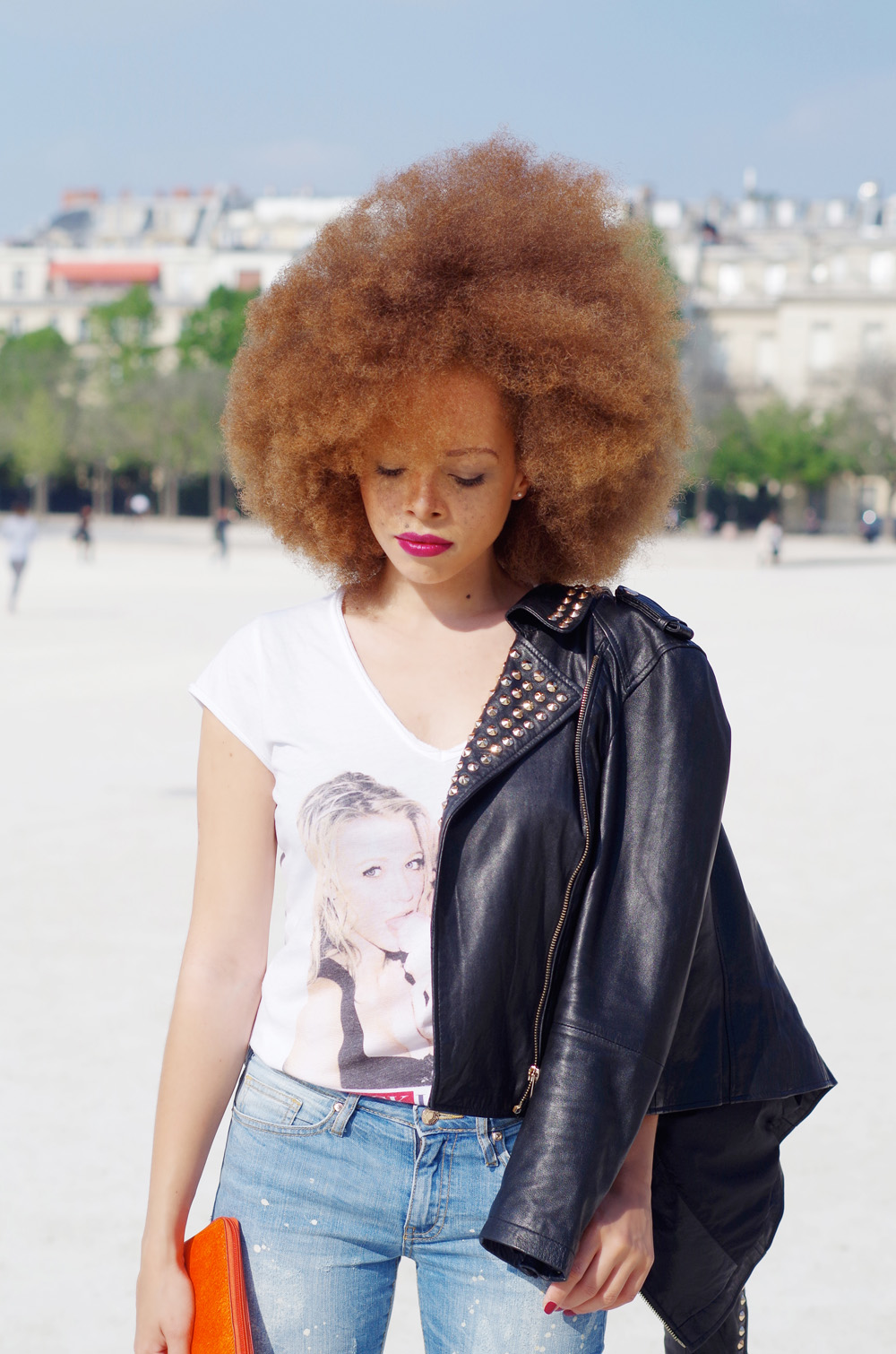 fatimayarie-afro-redhair-freckles-fashionblog-leatherjacket-paris-asos-imgp9265