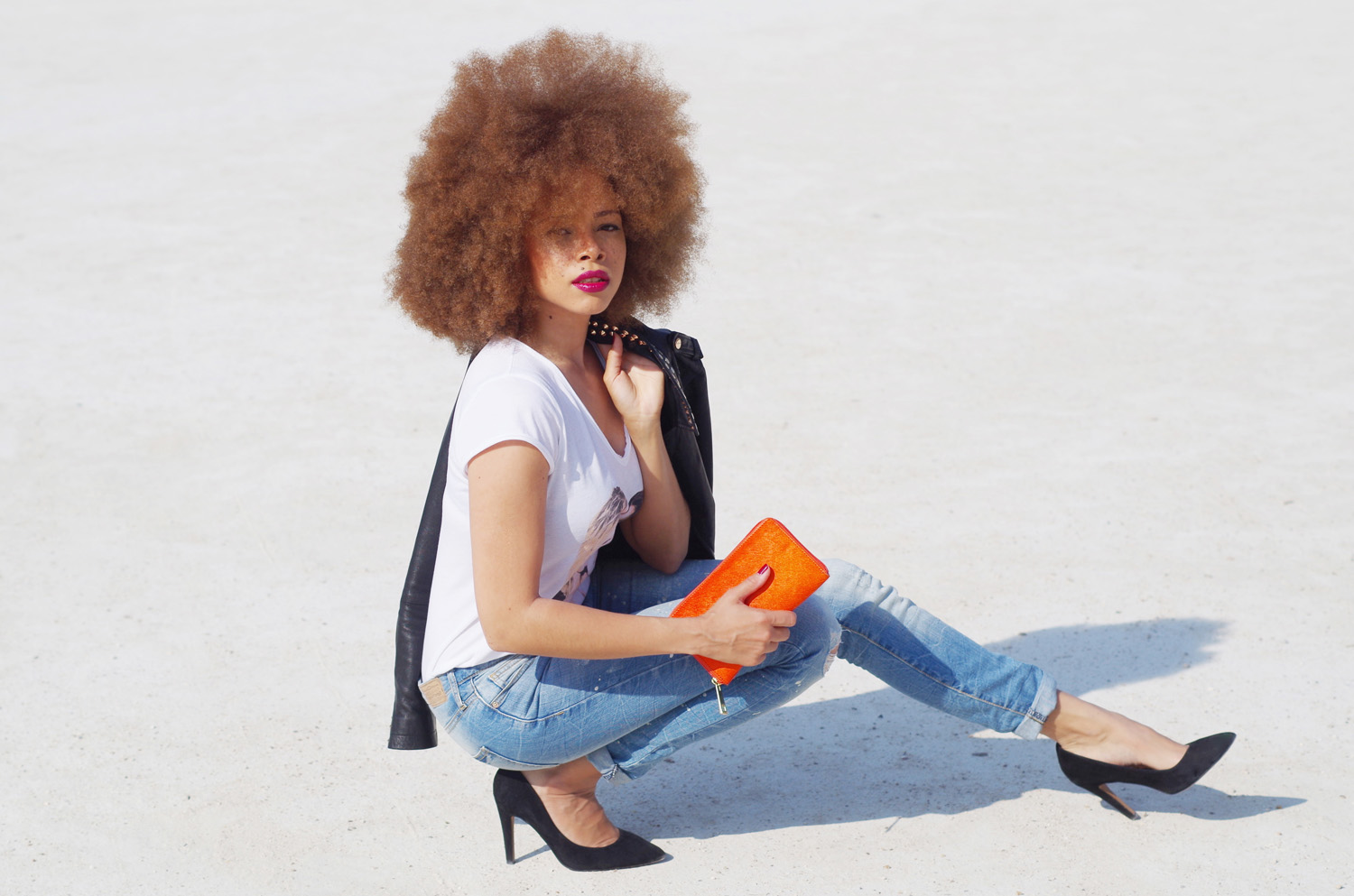 fatimayarie-afro-redhair-freckles-fashionblog-naturalhairblogger-jeans-asos-imgp9289