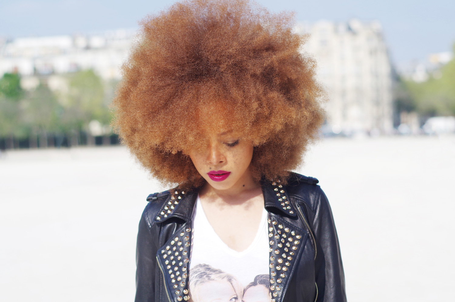 fatimayarie-afro-redhair-naturalhair-hairblogger-paris-styleblog-imgp9408