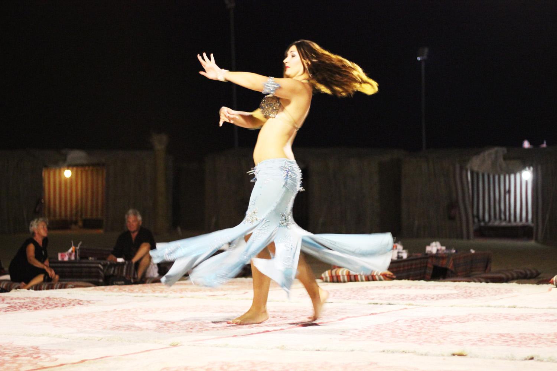 fatimayarie-bellydance-oriental-dance-desert-dubai-uae-img_6473