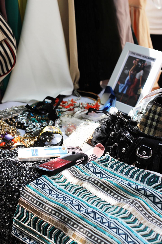 fatimayarie-bloggerbazaar-flohmarkt-muenchen-fashionblogger-thepinkmacaron-img_9036