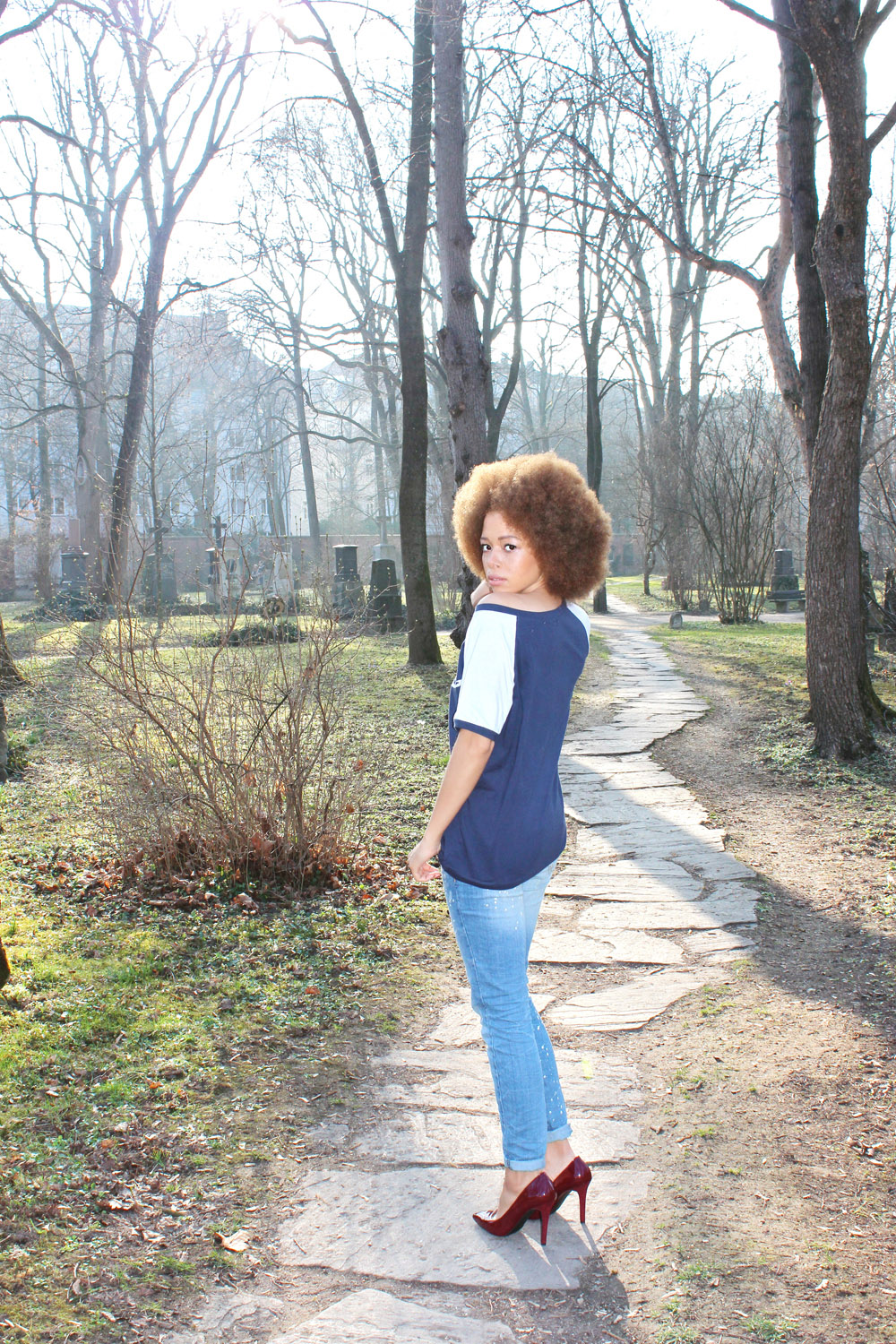 fatimayarie-blue-styleblogger-redhair-afro-mixedgirl-jeans-fashionista-img_2937