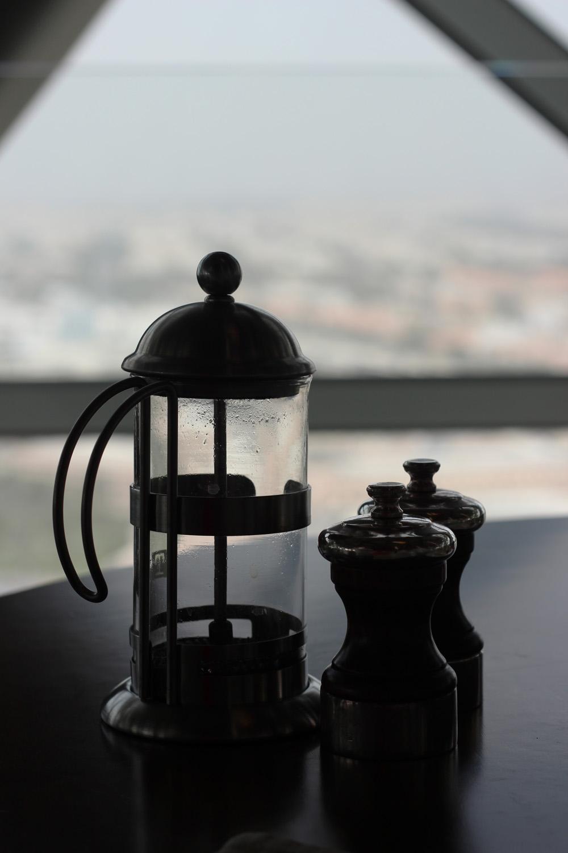fatimayarie-coffee-mug-abudhabi-hyatt-hotel-travel-img_6508