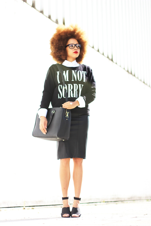 fatimayarie-college-black-sweater-midiskirt-notsorry-glasses-img_2484