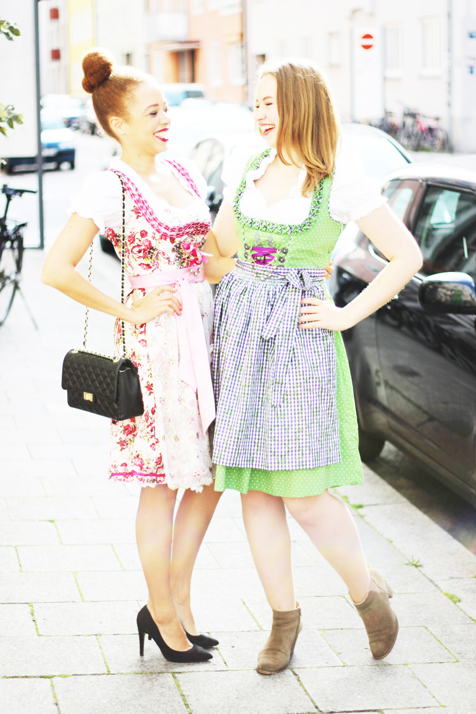 fatimayarie-dirndl-girlfriends-fashionblog-tracht-ludwigundtherese-munichblog-img_2648