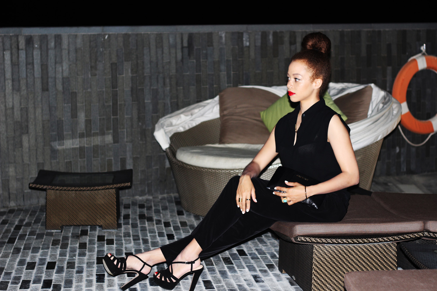 fatimayarie-dubai-fashionista-black-look-highheels-img_4164