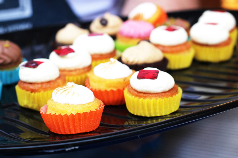 fatimayarie-foodporn-littlecakes-mavijeans-storeopening-img_9734