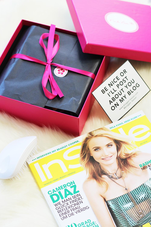 fatimayarie-instyle-magazin-camerondiaz-pinkbox-img_9830