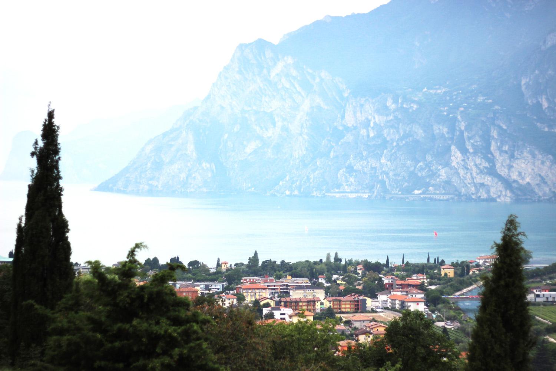 fatimayarie-lagodigarda-lakegarda-gardasee-rivadelgarda-italia-img_0279