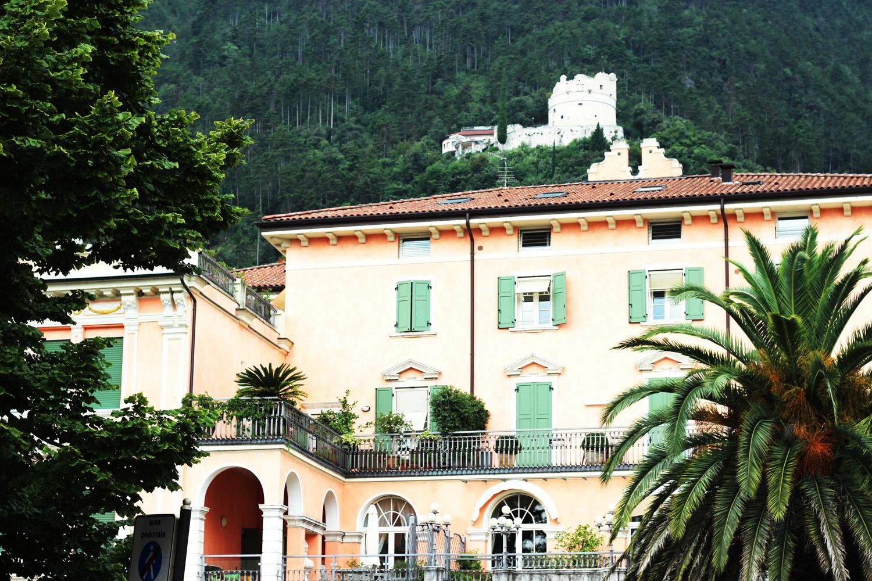 fatimayarie-lagodigarda-rivadelgarda-villa-castle-lakegarda-img_0186