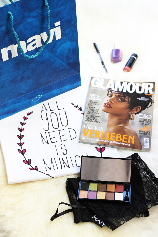 fatimayarie-mavi-jeans-goodiebag-glamourmagazin-nyx-makeup-img_9898