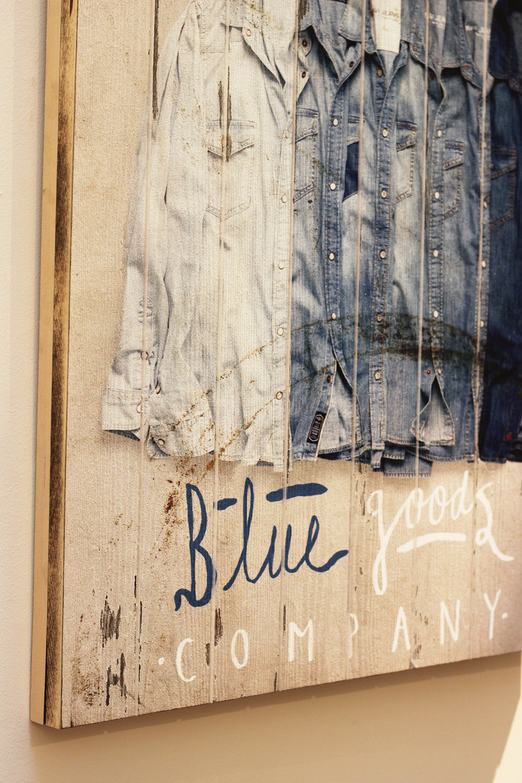 fatimayarie-mavi-jeans-muenchen-storeopening-fashionblogger-img_9649