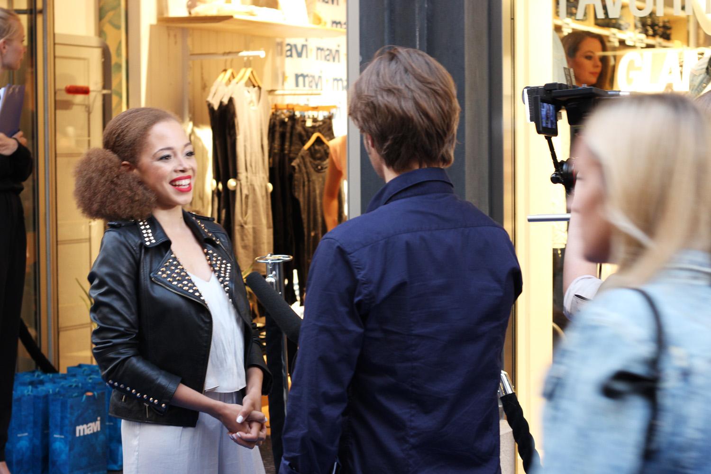 fatimayarie-mavi-jeans-muenchen-storeopening-fashionblogger-img_9744