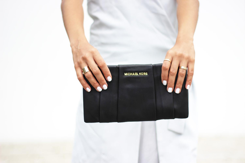 fatimayarie-michaelkors-clutch-leather-nappa-minimalisticlook-img_7609