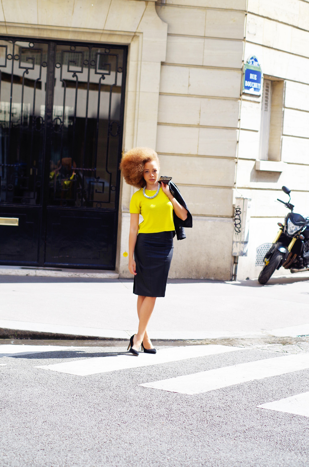 fatimayarie-midiskirt-afro-paris-neon-croptop-imgp8651