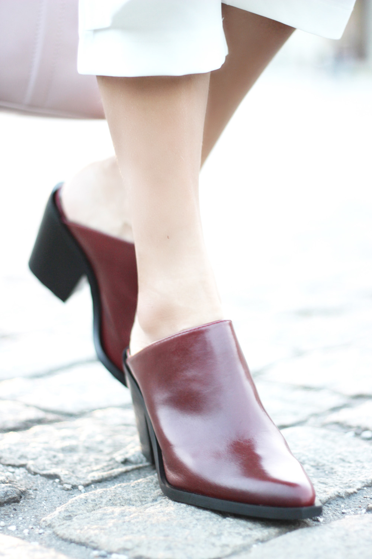 fatimayarie-mules-bordeaux-highheel-slipins-fashionblog-img_1535