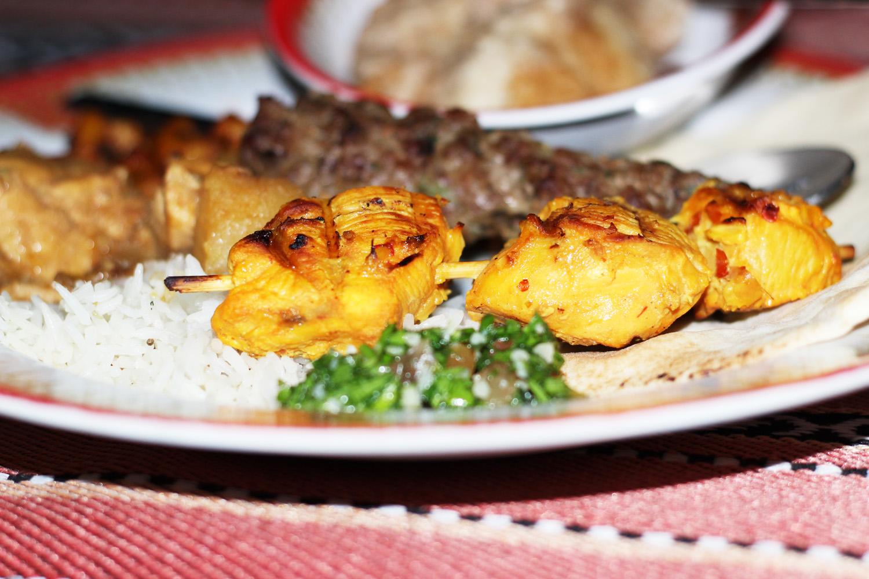 fatimayarie-oriental-traditional-food-barbecue-dubai-desert-uae-img_6452