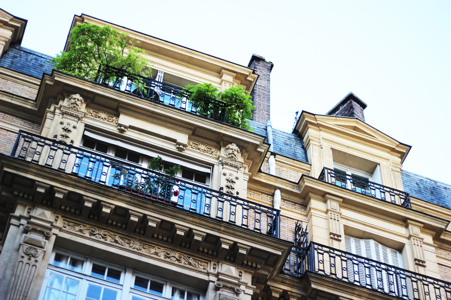 fatimayarie-paris-balcony-beautiful-housefront-france-img_1072