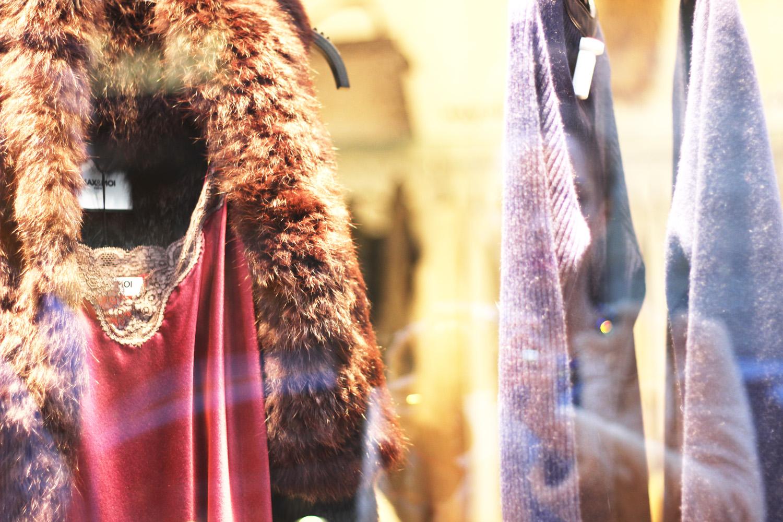 fatimayarie-paris-shopping-boutique-sightseeing-img_1073