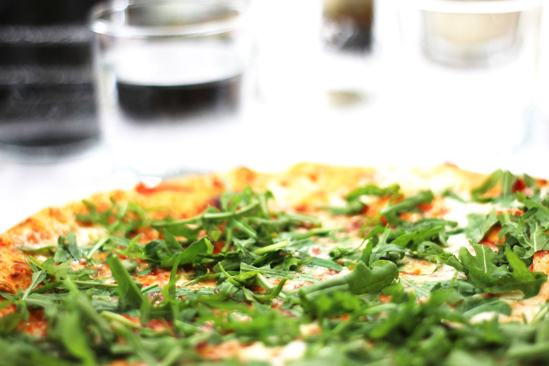 fatimayarie-pizza-rucola-rivadelgarda-lagodigarda-img_0275