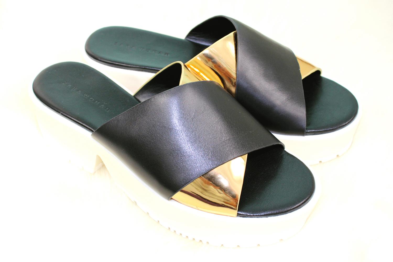 fatimayarie-plateausandals-plateaushoes-clogs-zara-gold-geisha-img_3062