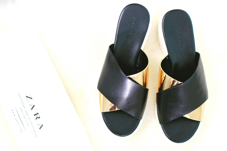 fatimayarie-plateausandals-plateaushoes-clogs-zara-gold-geisha-shoes-img_3063