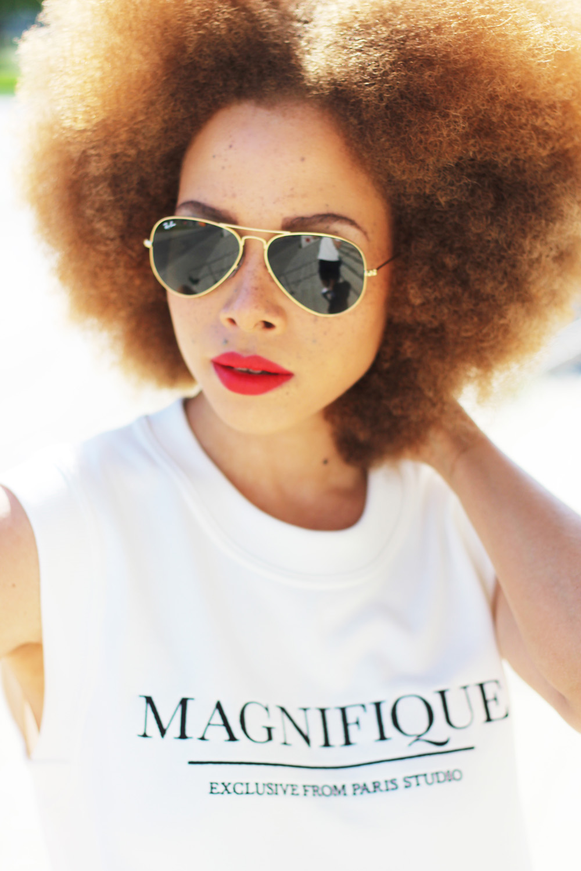 fatimayarie-rayban-aviator-sunglasses-glasses-afro-redcurls-img_8236