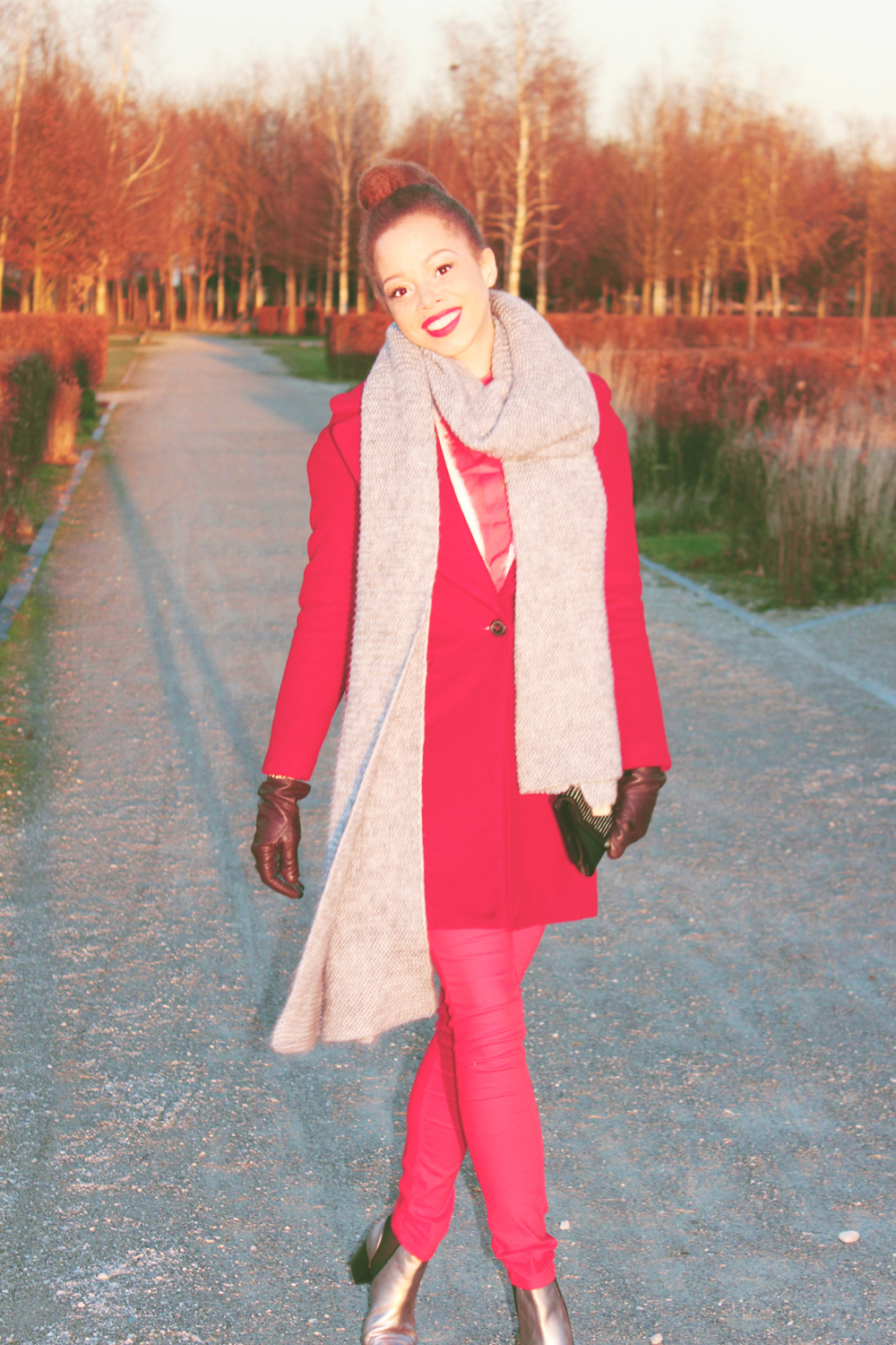 fatimayarie-red-coat-silver-chelsea-boots-img_1447
