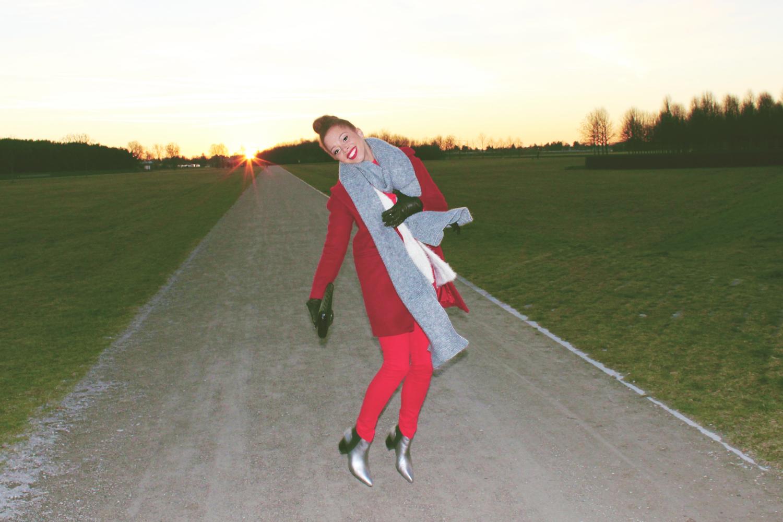 fatimayarie-red-coat-silver-chelsea-boots-img_1515