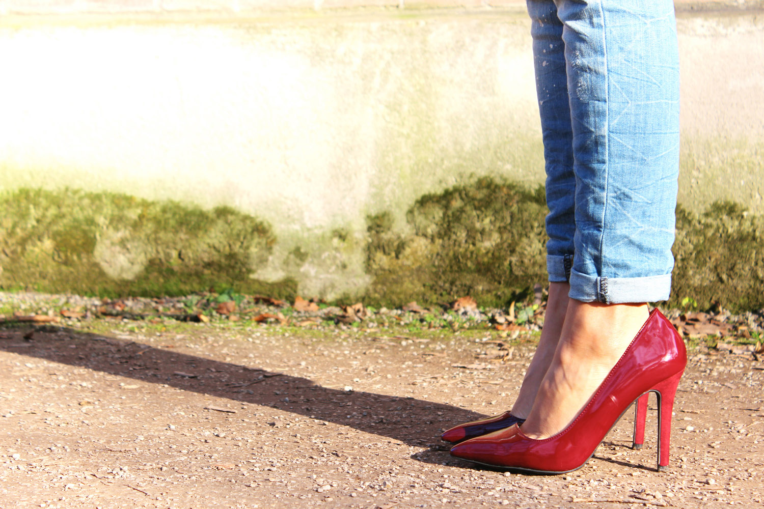fatimayarie-red-highheels-pumps-bluejeans-fashion-styleblogger-fashionista-img_2980