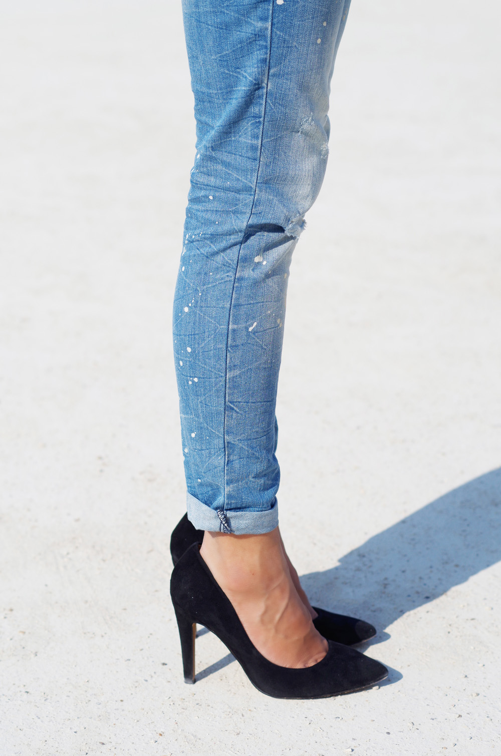 fatimayarie-suede-black-highheels-zara-jeans-fashionblog-imgp9421