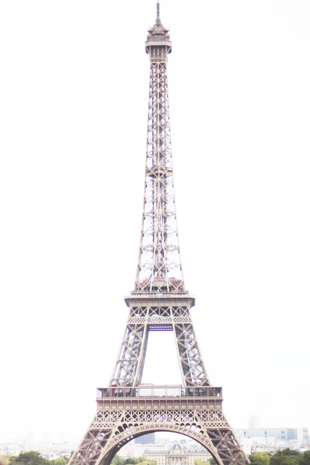 fatimayarie-toureiffel-paris-eiffeltower-fashionblog-img_0619