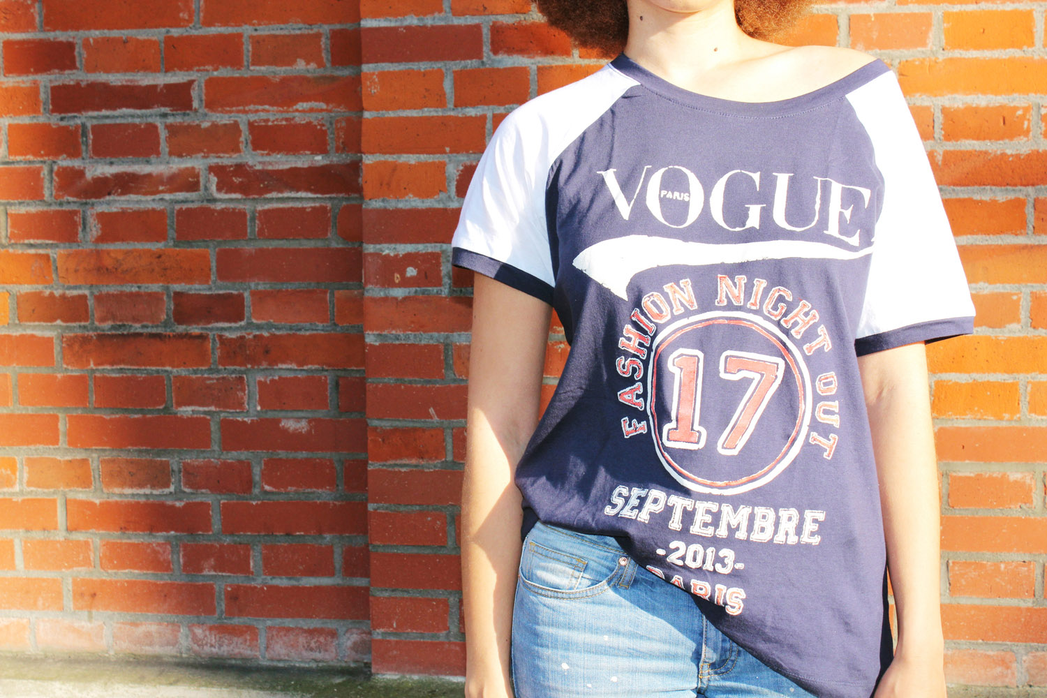 fatimayarie-vogue-fashionnightout-shirt-bluejeans-germanblogger-lotd-img_2968