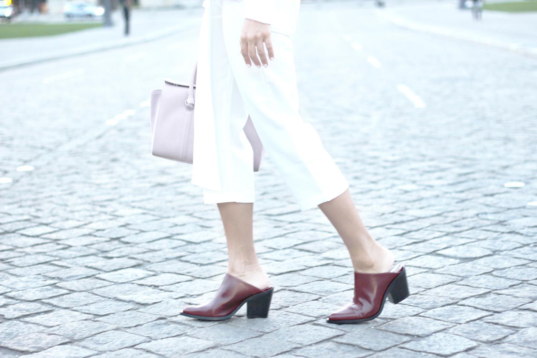 fatimayarie-white-culottes-mules-bordeaux-slipins-rose-bag-img_1556