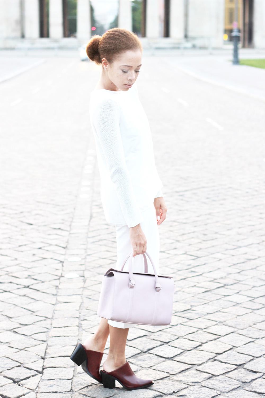 fatimayarie-whiteculottes-rose-bowlingbag-mules-fashionblog-img_1485