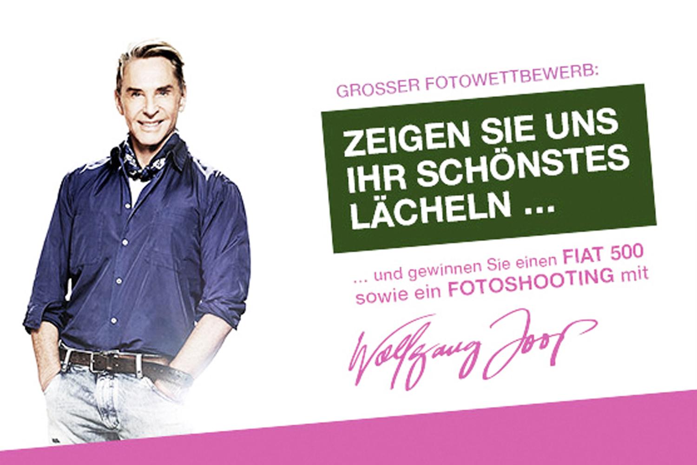 fatimayarie-wolfgangjoop-galeriakaufhof-schoensteslaecheln-fotowettbewerb