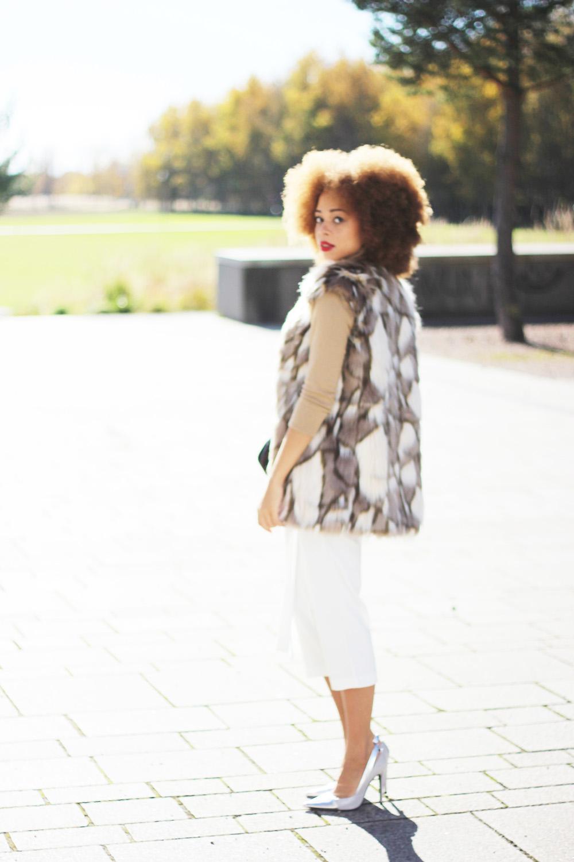 fatimayarie-zara-fauxfur-vest-boohoo-white-culottes-img_4138
