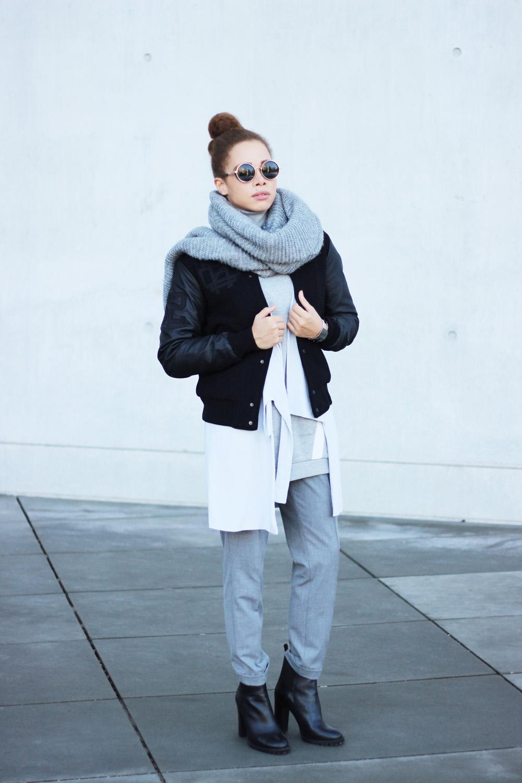 fatimayarie-grey-bomberjacket-vest-collegesweater-ankleboots-img_6220