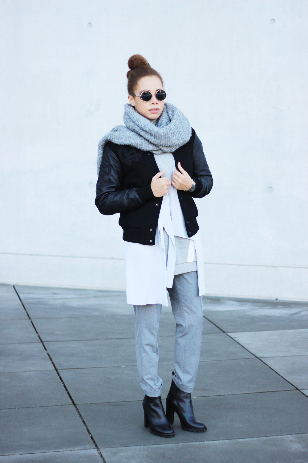 fatimayarie-grey-bomberjacket-vest-collegesweater-fashionblog-img_6219
