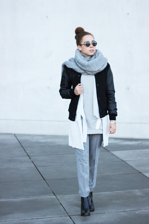 fatimayarie-grey-bomberjacket-vest-collegesweater-retro-round-glasses-img_6232