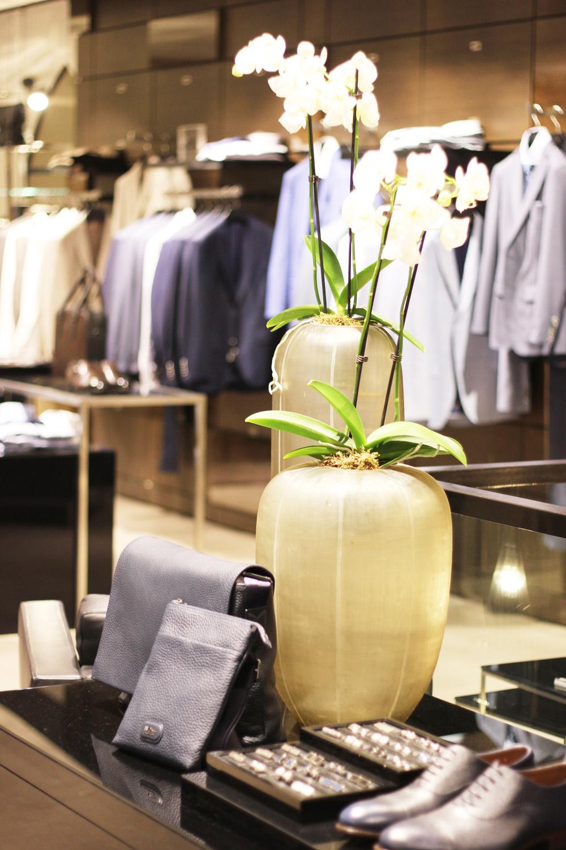 fatimayarie-hugoboss-menswear-store-munich-vogue-img_6133